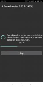 game-guardian-apk-download-no-root