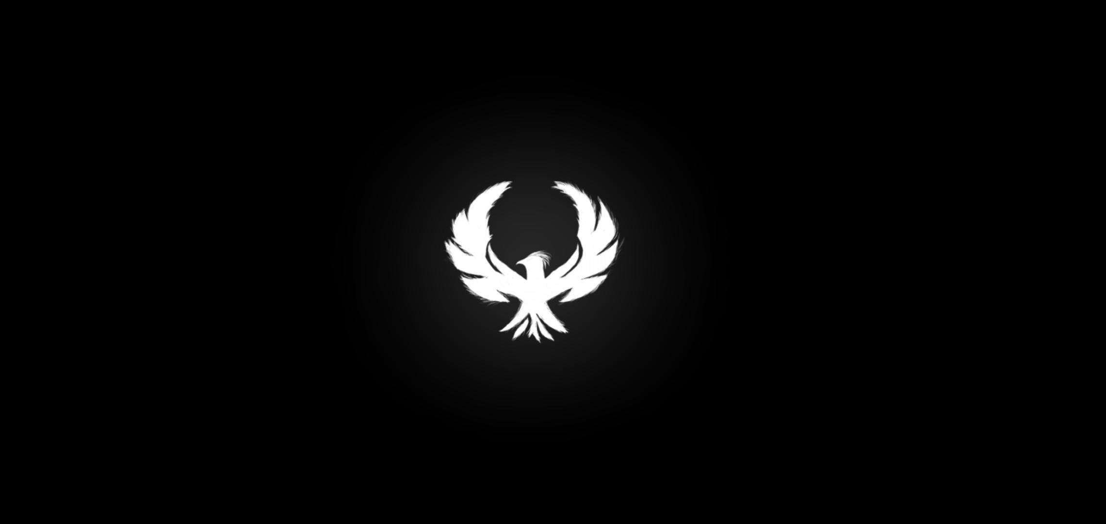 clash-of-phoenix-free-download