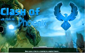 clash-of-phoenix