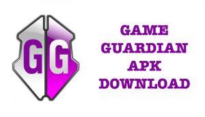 game-guardian-apk-download