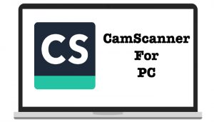 CamScanner-for-PC