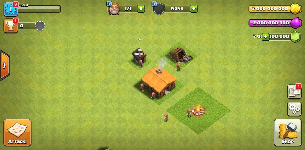 servers-for-clash-of-clans