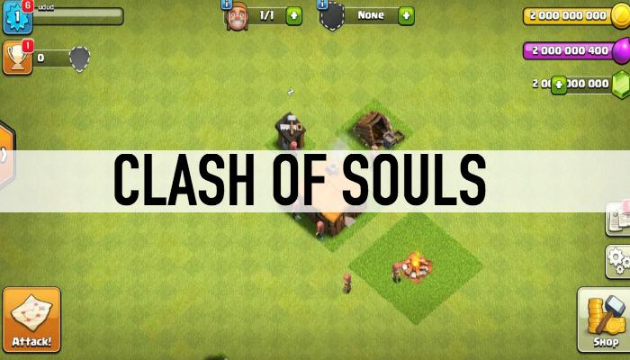 download clash of clans apk