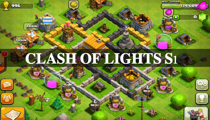 clash-of-lights-s1