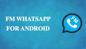 fm-whatsapp-latest-apk-download