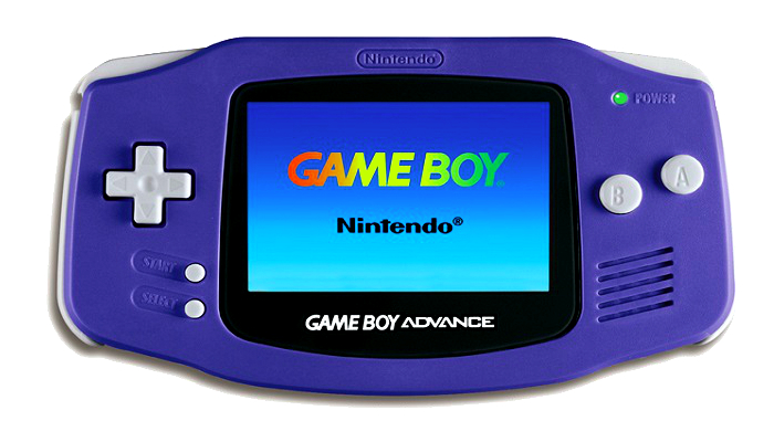 gameboy-advance-emulator-for-mac