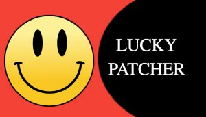 How to Download Lucky Patcher Application on Android 2018
