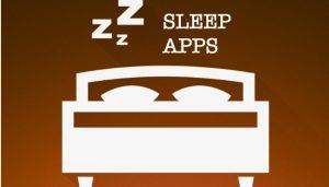 sleep-apps