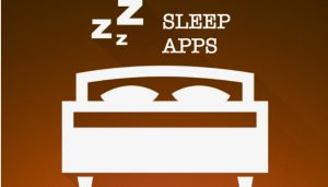 Best Mattress & Sleep Apps on the Market