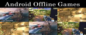 offline-games-for-android