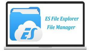 es-file-explorer-for-pc