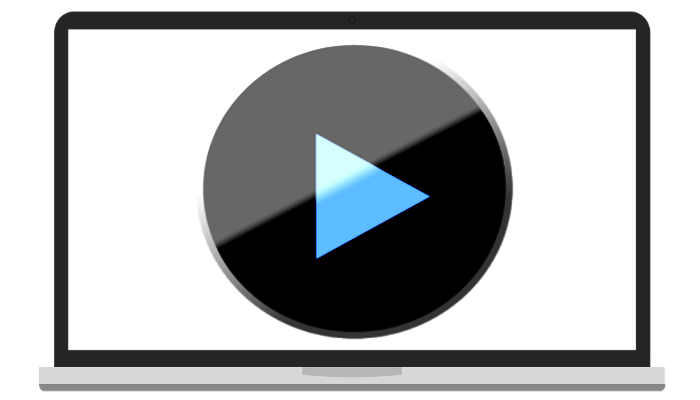 MX Player for PC/Laptop Download(For Windows 7/8/10)