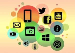 Digital-marketing-internet-course-for-business-network-review-sites