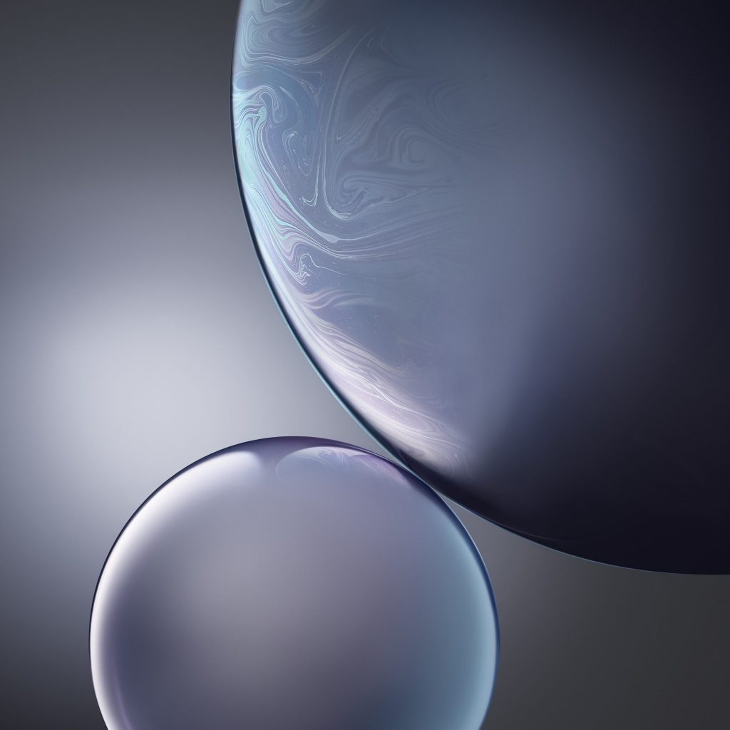 iphone-xr-wallpapers