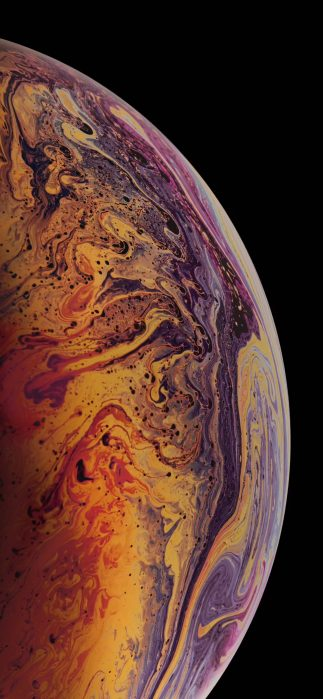 Download Iphone Xs Iphone Xs Max And Iphone Xr Stock 4k Wallpapers