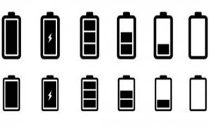 tech-batteries