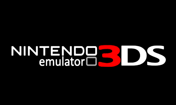 3ds-emulator-ios-no-jailbreak