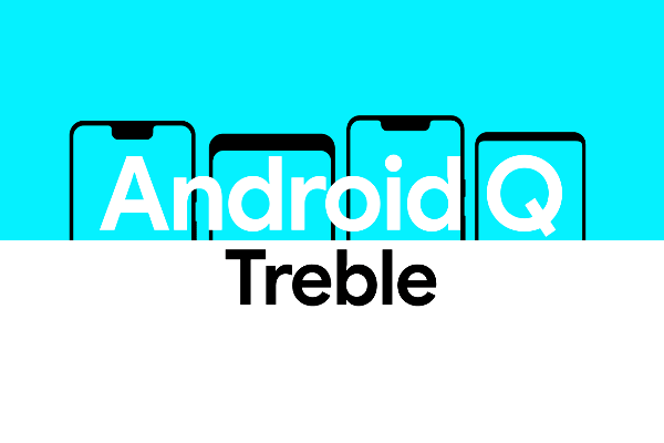 android-q-10-features