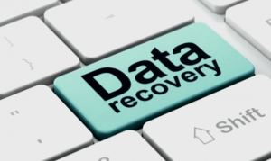 best-recovery-software