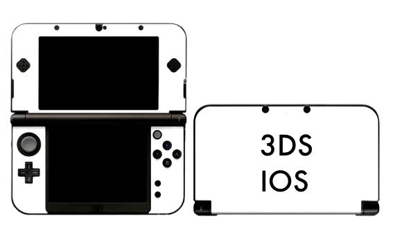 nintendo-3ds-emulator-ios