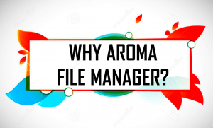 aroma-file-manager-download