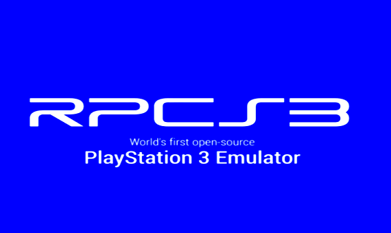 ps3-emulator-for-pc-download