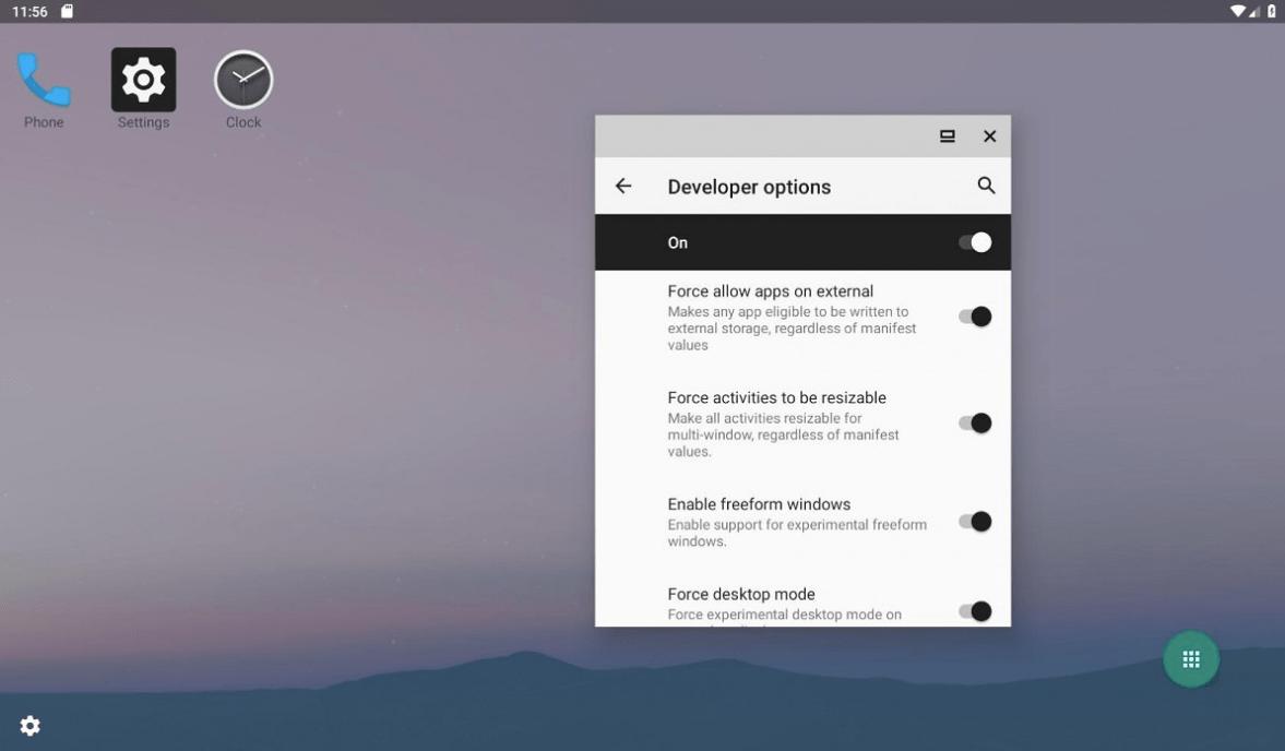 desktop-mode-android-q