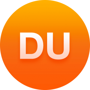 du-recorder-for-windows-7