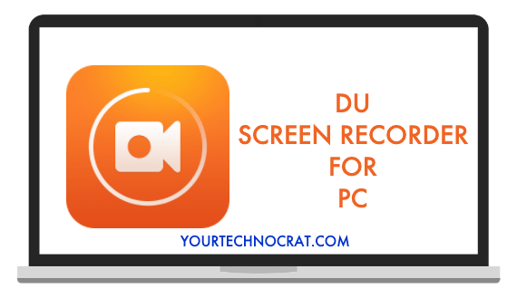 du-screen-recorder-for-pc