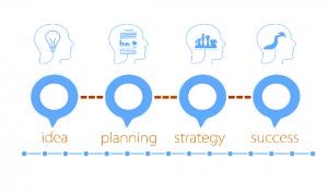 team-management-software