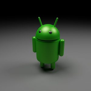 worst-android-phone