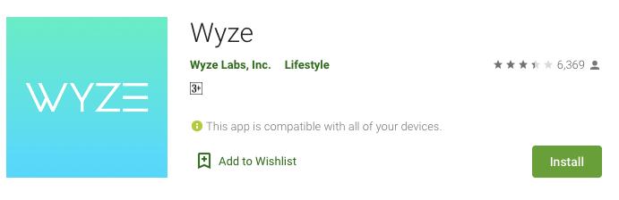 wyze-cam-app-apk-for-pc