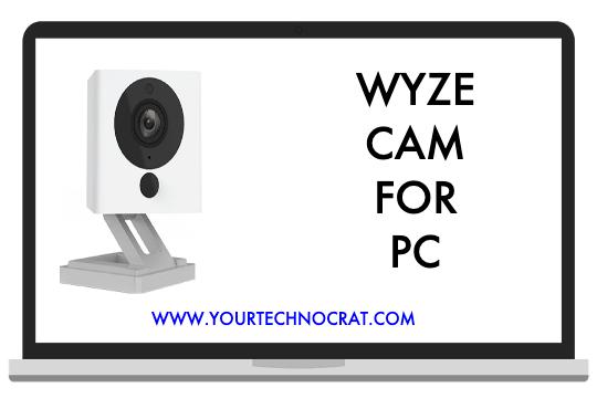 wyze-cam-app-for-pc