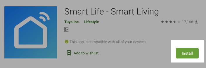 smart-life-app-for-pc-download