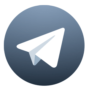 telegram-x-windows