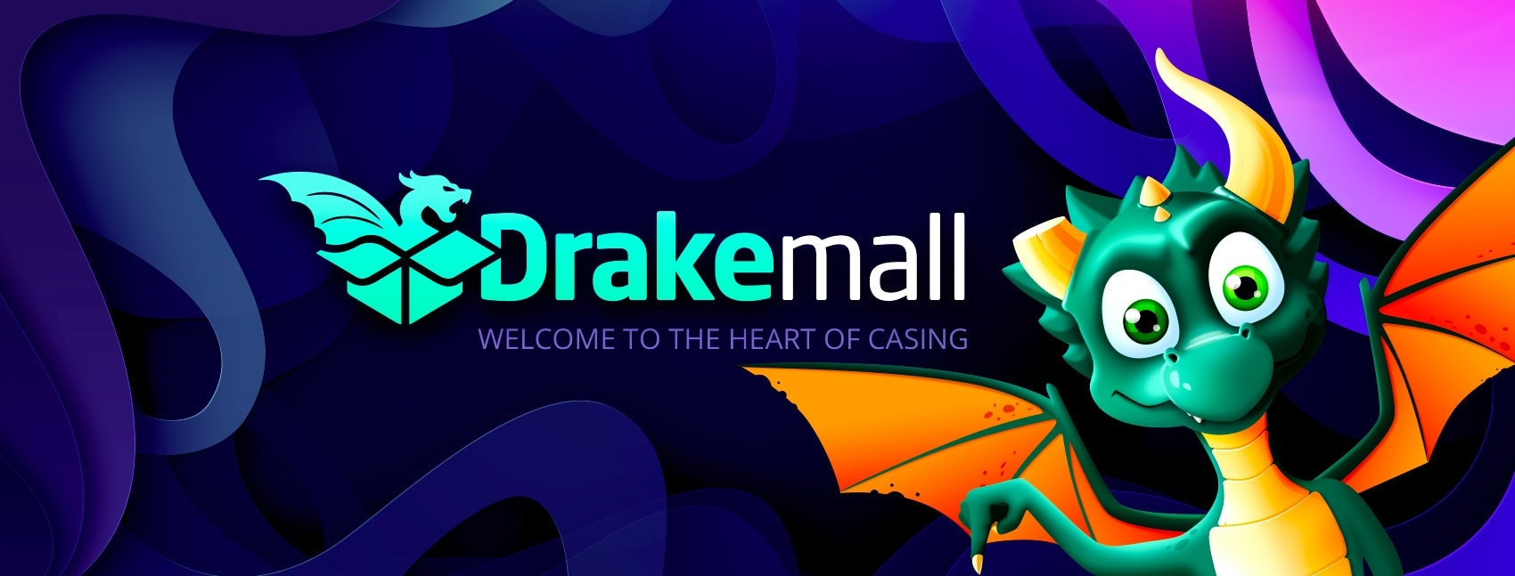 drakemall-mystery-box-website-review-min