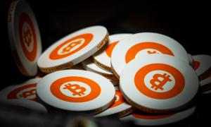 crypto-software