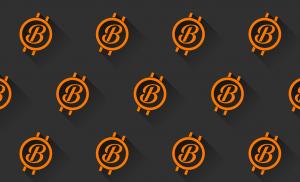 bitcoin-culture