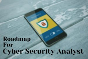 roadmap-for-Cyber-Security-Analyst