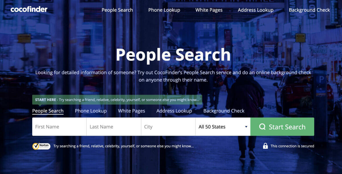 people-search
