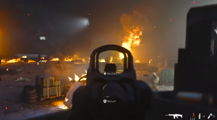modern-warfare-hacks