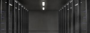 Business-server