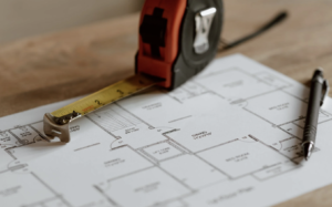 technology-tools-for-construction